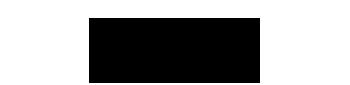 peter-logo-content_