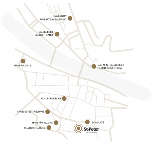 st-peter-karte-festpiele-2